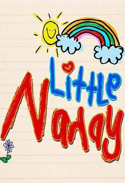 TV ratings for Little Nanay in Spain. GMA TV series