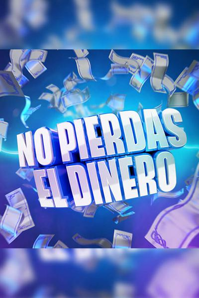 TV ratings for No Pierdas El Dinero in the United States. Red Uno TV series