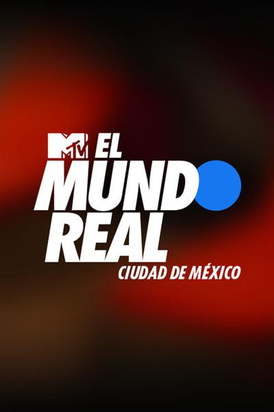 TV ratings for El Mundo Real: Mexico in Mexico. Facebook Watch TV series