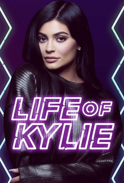 TV ratings for Life Of Kylie in the United Kingdom. E! TV series