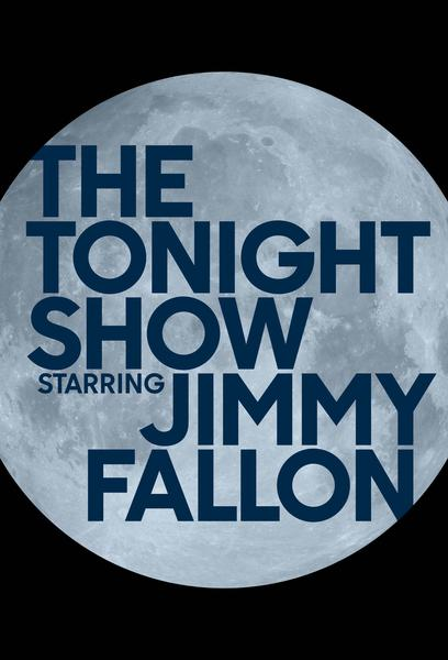 TV ratings for Late Night With Jimmy Fallon in Brazil. NBC TV series