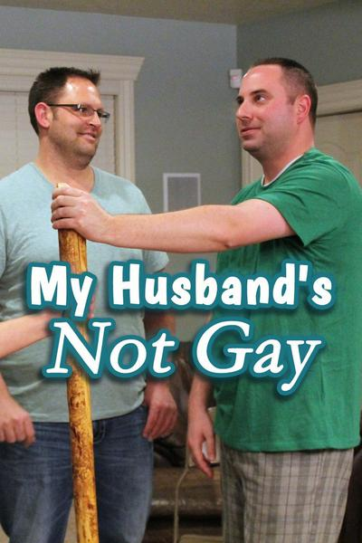 TV ratings for My Husband's Not Gay in Spain. TLC TV series