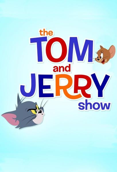 TV ratings for The Tom And Jerry Show in the United Kingdom. Cartoon Network TV series