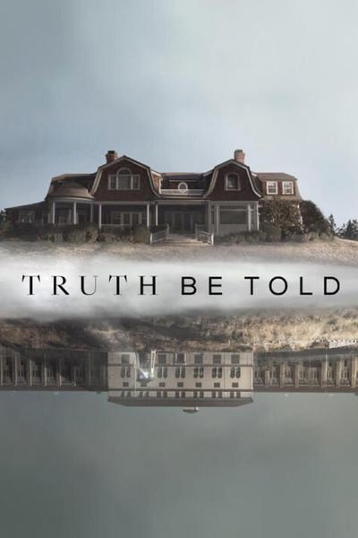 TV ratings for Truth Be Told (2019) in the United States. Apple TV+ TV series