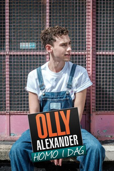 TV ratings for Olly Alexander: Growing Up Gay in Spain. BBC TV series