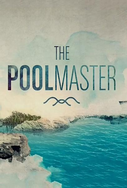 TV ratings for The Pool Master in Turkey. Animal Planet TV series