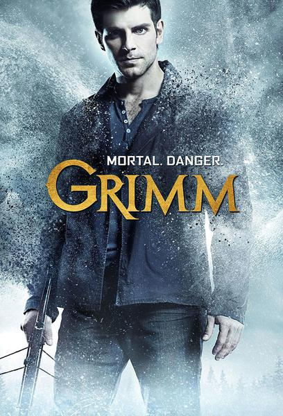 TV ratings for Grimm in Turkey. NBC TV series