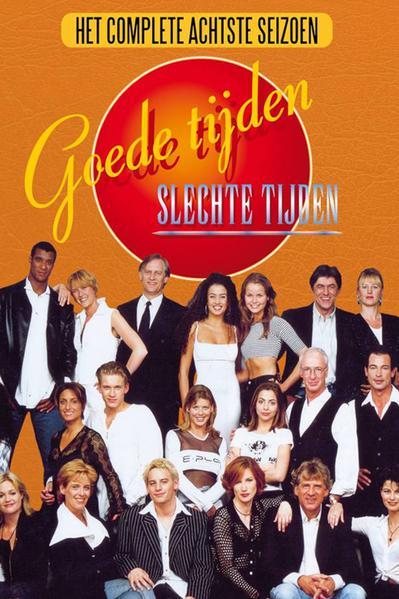 TV ratings for Goede Tijden, Slechte Tijden in Brazil. RTL 4 TV series