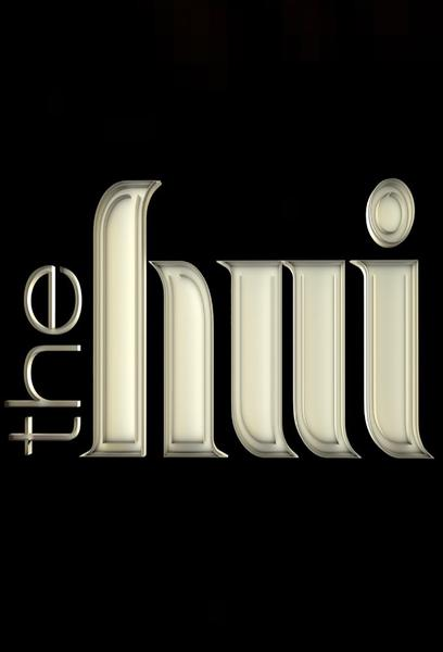 TV ratings for The Hui in the United States. Three TV series