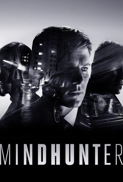 TV ratings for Mindhunter in Norway. Netflix TV series