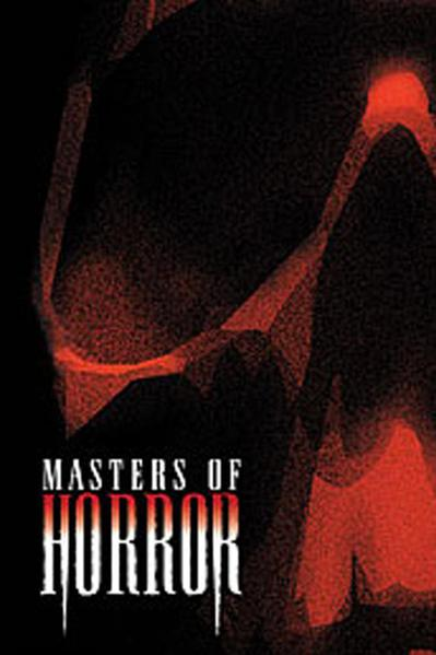 TV ratings for Masters Of Horror in Mexico. Showtime TV series