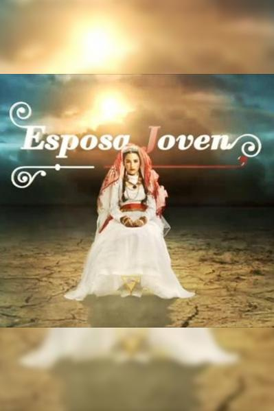 TV ratings for Esposa Joven in India. Samanyolu TV TV series