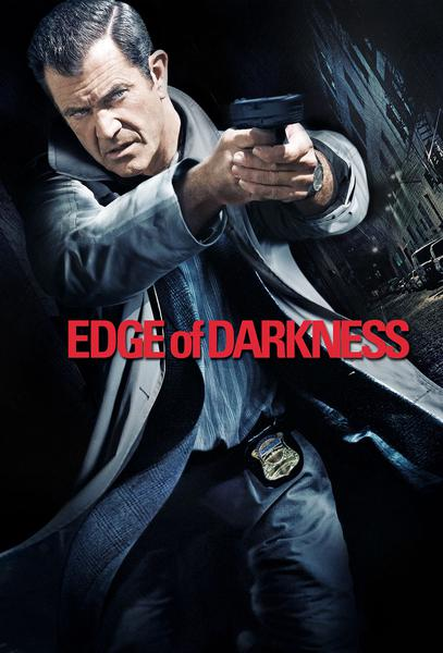 TV ratings for Edge Of Darkness in the United States. BBC Two TV series