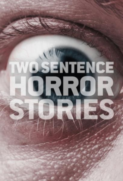 TV ratings for Two Sentence Horror Stories in Italy. The CW TV series
