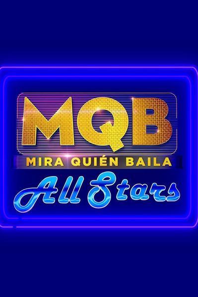 TV ratings for Mira Quién Baila in Norway. Univision TV series
