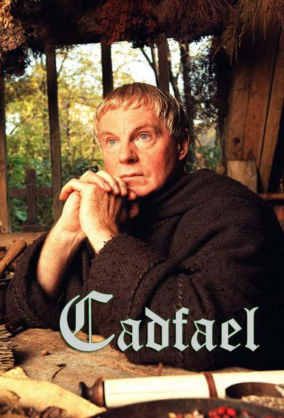 TV ratings for Cadfael in the United States. ITV 1 TV series