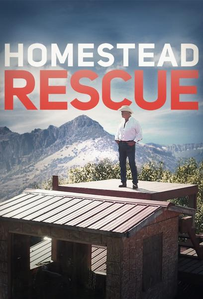 TV ratings for Homestead Rescue in Netherlands. Discovery Channel TV series