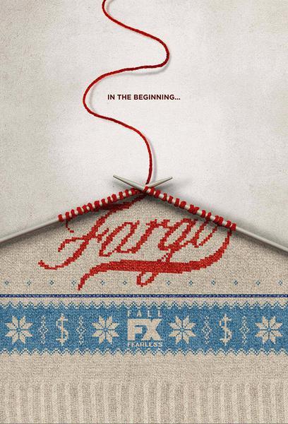 TV ratings for Fargo in Australia. FX TV series