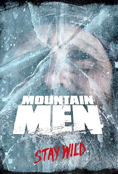 TV ratings for Mountain Men in Argentina. History TV series