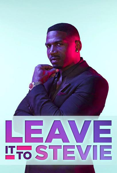 TV ratings for Leave It To Stevie in Russia. VH1 TV series