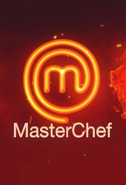 TV ratings for MasterChef (FR) in New Zealand. TF1 TV series