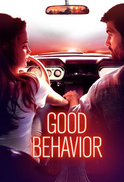 TV ratings for Good Behavior in Mexico. TNT TV series