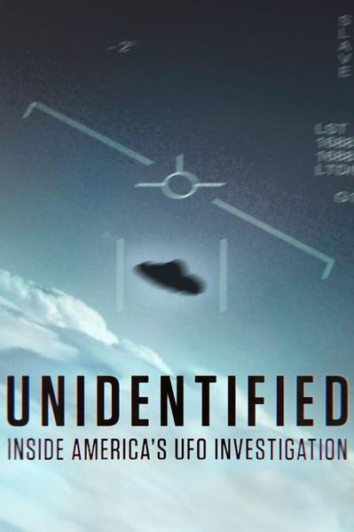 TV ratings for Unidentified: Inside America's Ufo Investigation in Norway. History TV series