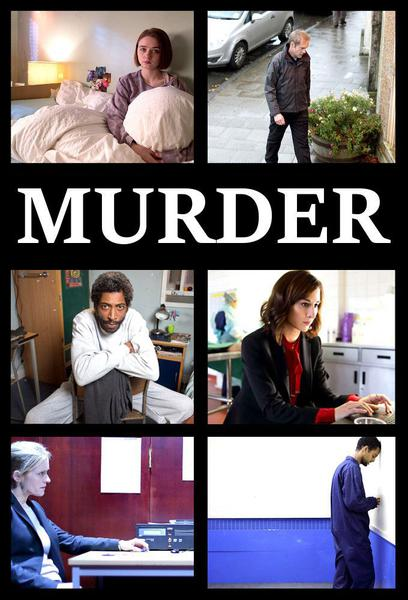 TV ratings for Murder in Argentina. BBC Two TV series