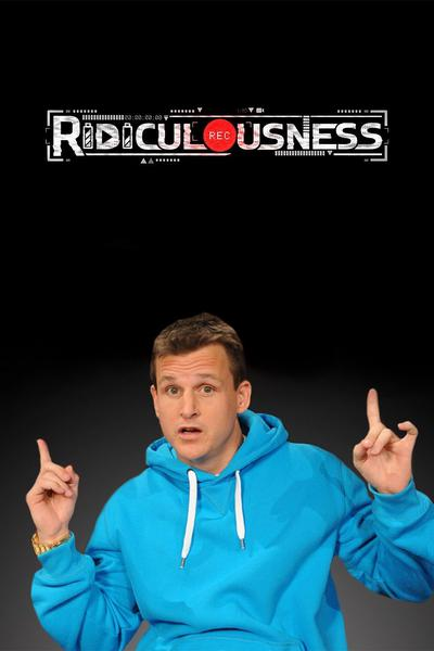 TV ratings for Ridiculousness in France. MTV TV series