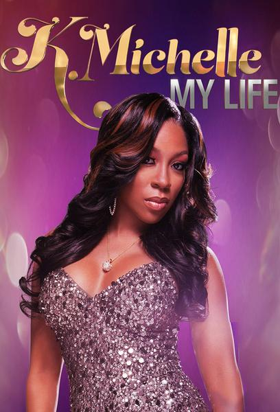 TV ratings for K. Michelle: My Life in Spain. VH1 TV series