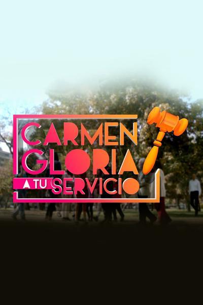 TV ratings for Carmen Gloria A Tu Servicio in Mexico. Televisión Nacional de Chile TV series