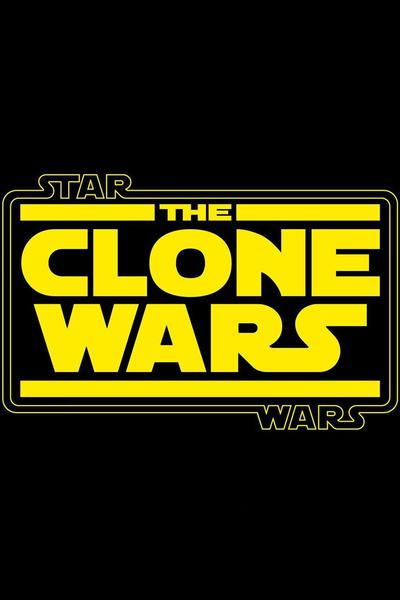 TV ratings for Star Wars: The Clone Wars in the United States. Disney+ TV series