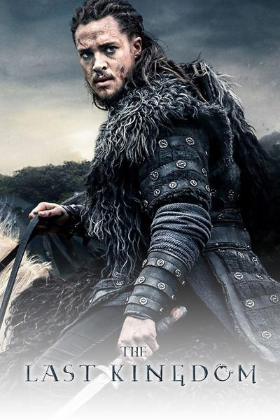 TV ratings for The Last Kingdom in the United Kingdom. Netflix TV series