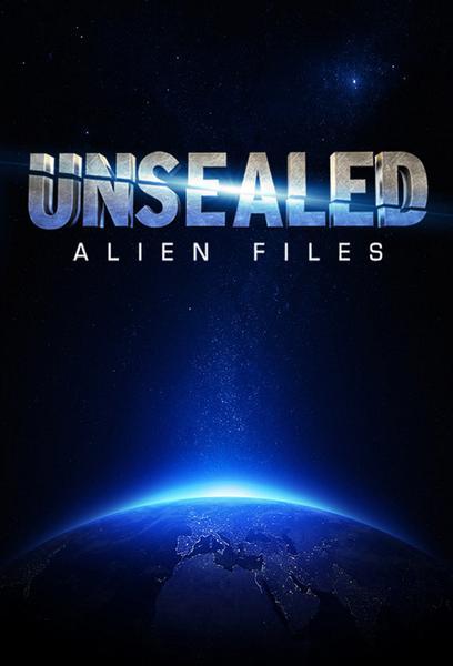 TV ratings for Unsealed: Alien Files in Brazil. History TV series