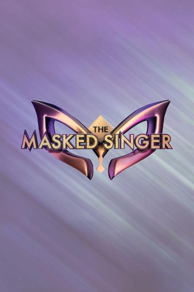 TV ratings for The Masked Singer (US) in Chile. FOX TV series