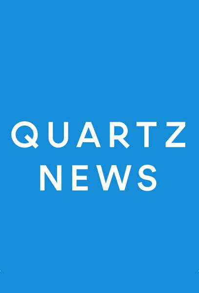 TV ratings for Quartz News in the United States. Facebook Watch TV series