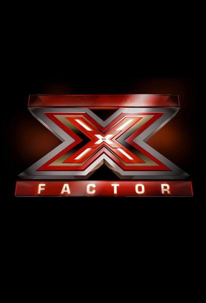 TV ratings for The X Factor (IT) in France. Sky Uno TV series
