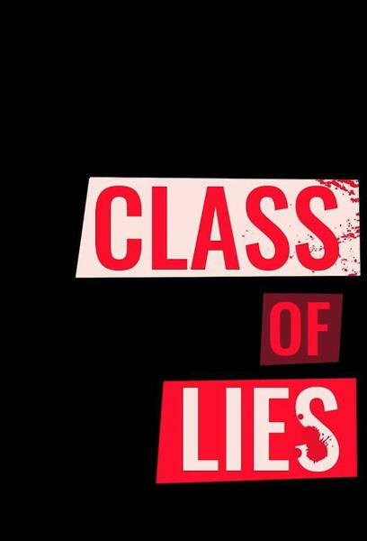 TV ratings for Class Of Lies in Argentina. Snapchat TV series