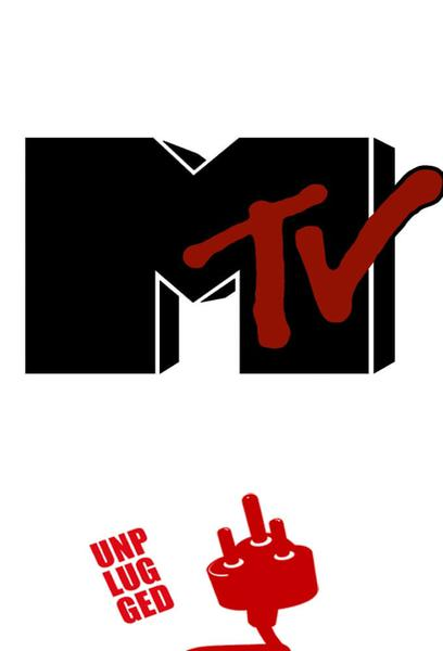 TV ratings for Unplugged in Mexico. MTV TV series