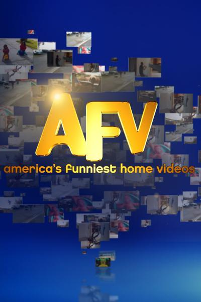 TV ratings for America's Funniest Home Videos in Sweden. ABC TV series