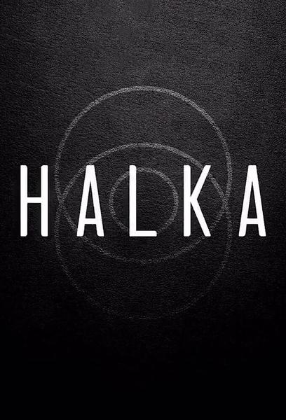 TV ratings for Halka in Chile. TRT 1 TV series