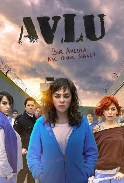 TV ratings for Avlu in the United States. Star TV TV series