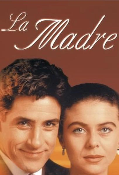 TV ratings for La Madre in the United States. RCN Televisión TV series