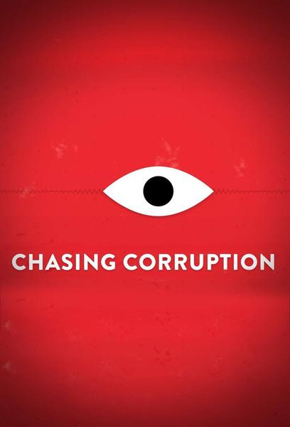 TV ratings for Chasing Corruption in the United States. Facebook Watch TV series