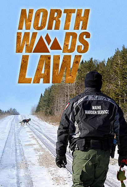 TV ratings for North Woods Law in Russia. Animal Planet TV series