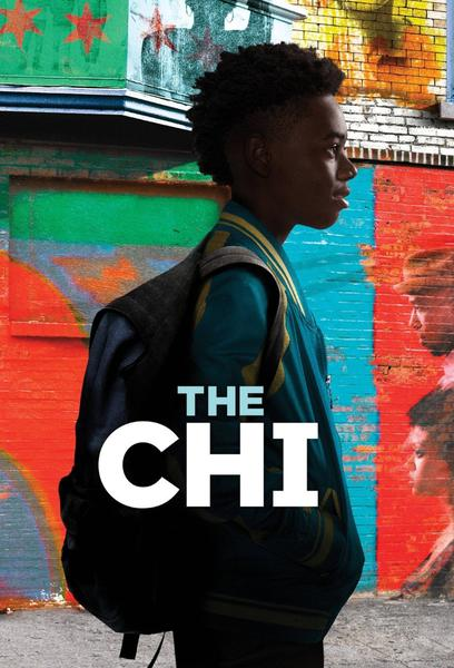TV ratings for The Chi in Argentina. Showtime TV series