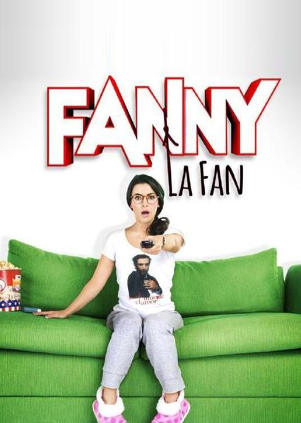 TV ratings for Fanny, La Fan in the United Kingdom. Telefe TV series