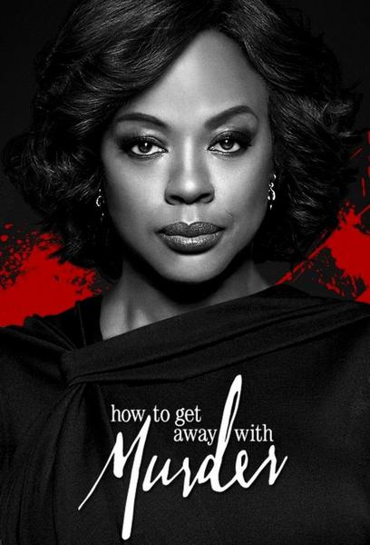 TV ratings for How To Get Away With Murder in Germany. ABC TV series