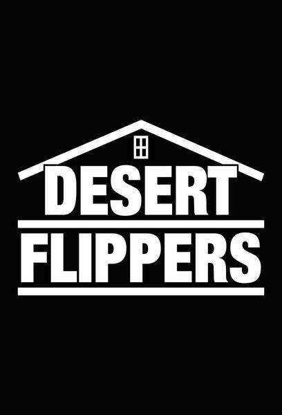 TV ratings for Desert Flippers in Spain. HGTV TV series