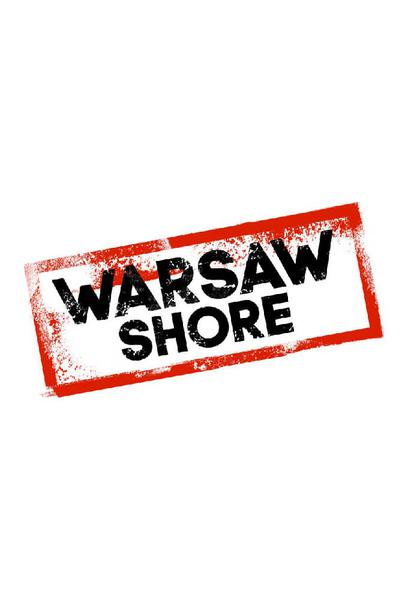 TV ratings for Warsaw Shore - Ekipa Z Warszawy in Mexico. MTV TV series